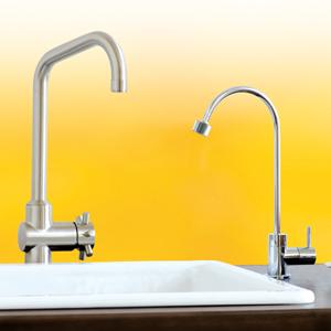 oeko hochwertige trinkwasserfilter wasserfiltersysteme. Black Bedroom Furniture Sets. Home Design Ideas