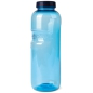 Mobile Preview: Tritan Trinkflasche 0,75 Liter
